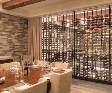 Wine Cellar Design Ideas come up with a budget and make sure you are aware of all costs in building your wine cellar up front here are some ideas 25 Best Ideas About Wine Cellar Design On Pinterest Wine Cellars Glass Wine Cellar And Modern Wine Glasses