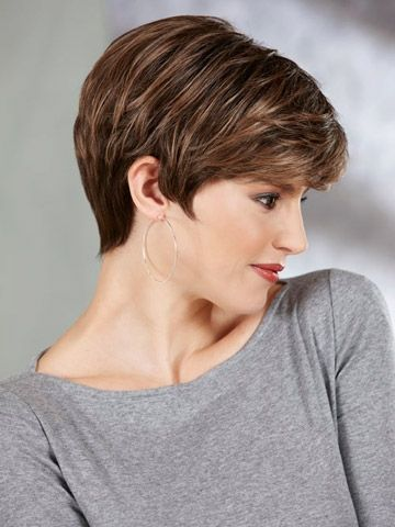 wedge haircuts for fine hair 36 best images on actors and 5989 | ed3ffb699090f27c032b26392240e8d4 hairstyles thin hair wedge hairstyles