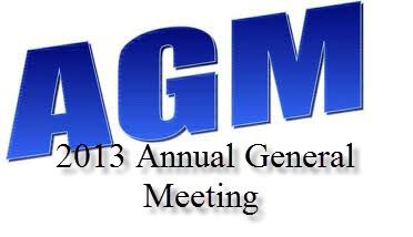 Invitation to The Annual General Meeting   The Ferndown Chamber Of Commerce AGM 2013 will take place on Wednesday 11th December in the Lounge Bar at The Barrington Centre from 6.00 pm!  Soon we will email more information and details - So make sure you check out your inbox!  Any questions, please let us know! Looking forward to seeing you there!  https://www.facebook.com/photo.php?fbid=509598345814136&set=a.305214039585902.68563.305203656253607&type=1&theater