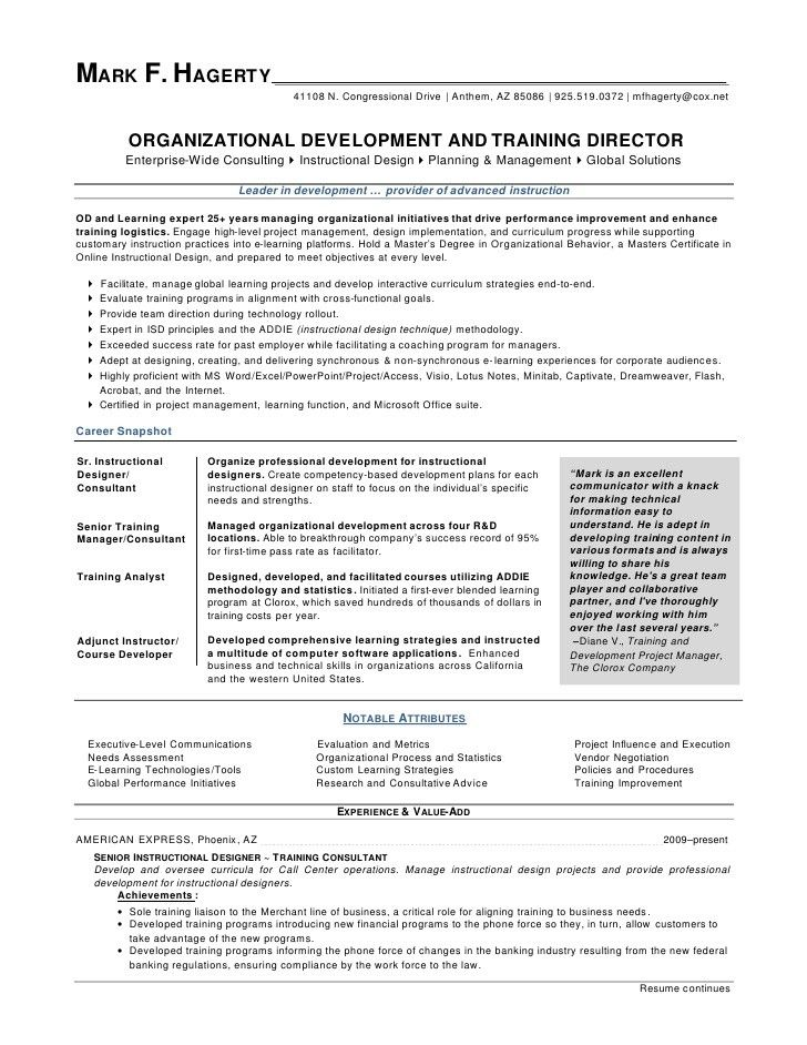 71 new image of resume examples for b2b sales project