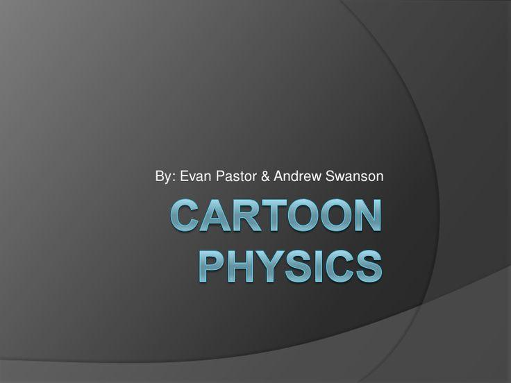 circular motion ap chem pdf