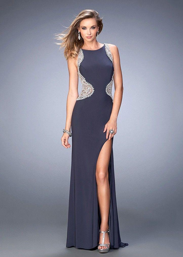 108 best • GiGi Dresses • images on Pinterest | Vestidos de noche ...