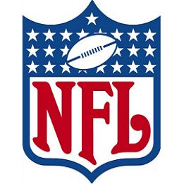 #Packers vs Broncos Live Free Full Game Sunday Night Football Watch Online