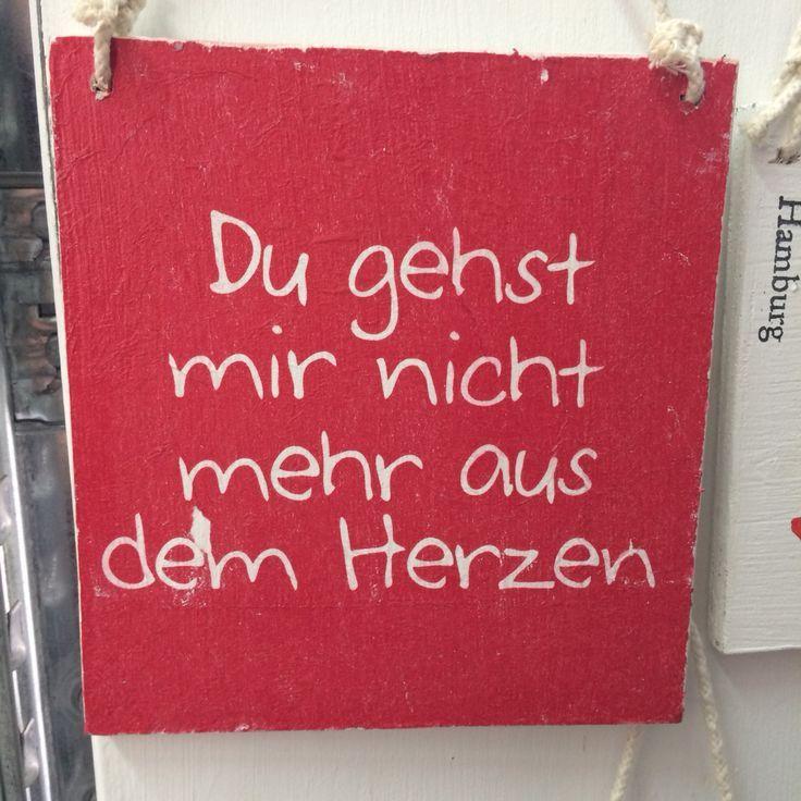 Pin von Roswitha Rautner auf Sprüche | Love Quotes, Love ...