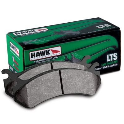 Shop for Hawk Performance Brake Pads HB381Y.661 with confidence at AutoZone.com. Parts are just part of what we do. Get yours online today and pick up in store.