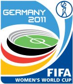 Logo of 2011 FIFA Women's World Cup.svg