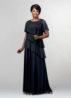 bbd6b9e0c9b92 Libby MBD in 2019 | Clothes | Mother of the bride, Dresses ...