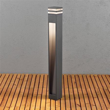 Konstsmide Massa 7945 LED Short Post Light