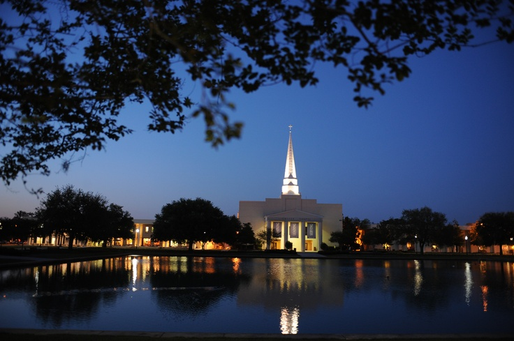 Charleston Southern University  Favorite Places & Spaces. Baylor University Programs Maid Service Miami. California Labor Law Attorney. Vitera Healthcare Solutions Red Gate Rehab. Difference Between A Tablet And A Laptop. Credit Cards To Start Your Credit. The Best Email Marketing Campaigns. Advanced Management Program At The Harvard Business School. Ipl Laser Treatment Before And After