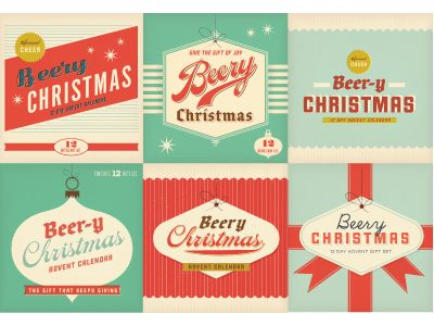 Beery_xmas_options