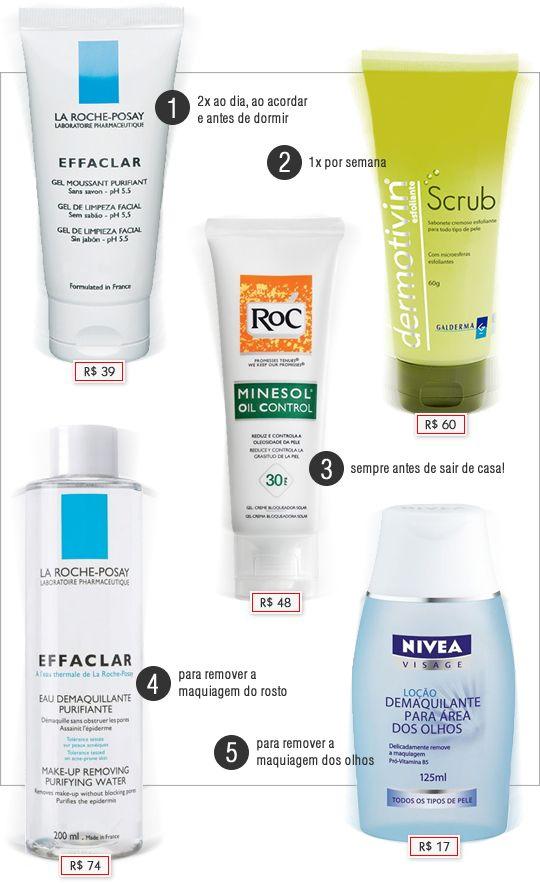 produtos-rosto-pele-oleosa