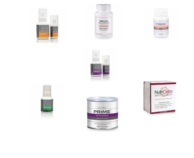 Mens Health Essentials