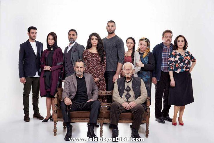 2 Mart 2017 Perşembe Reytingleri (TNS): Çoban Yıldızı dizisi ne kadar izlendi? #dizi #haber #dizi #tv