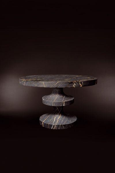 Table by India Mahdavi