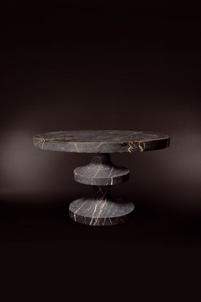 india mahdavi table