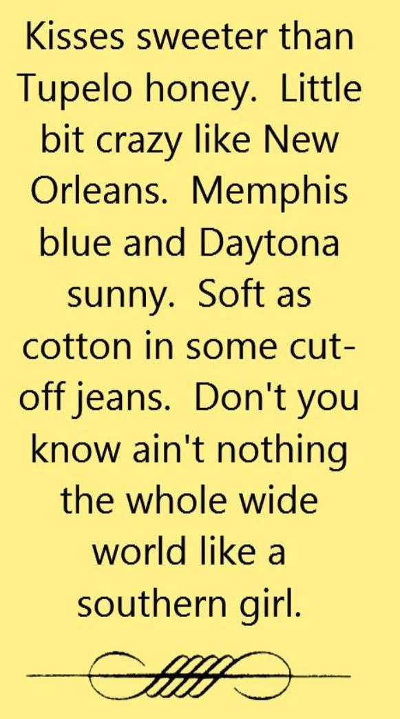 Lyric songs about texas lyrics : 140 best Music quotes images on Pinterest | Song quotes, Lyrics ...