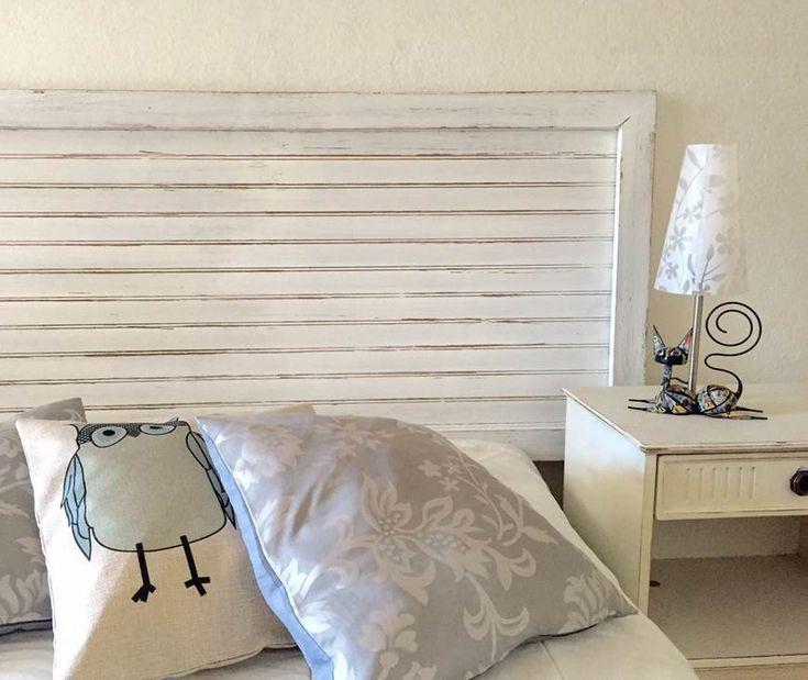 Mejores 75 imágenes de Dormitorio cama grande en Pinterest | Ideas ...