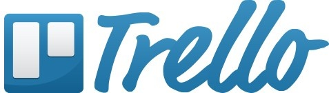 Organize anything, together https://trello.com/ #Android #iPad #iPhone #web #Windows8