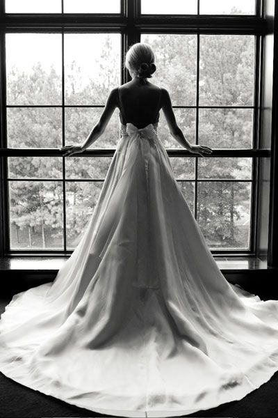 Stunning: Picture, Thedress, Wedding Dressses, Idea, Wedding Dresses, Wedding Photos, Dreams Dresses, The Dresses, Bride