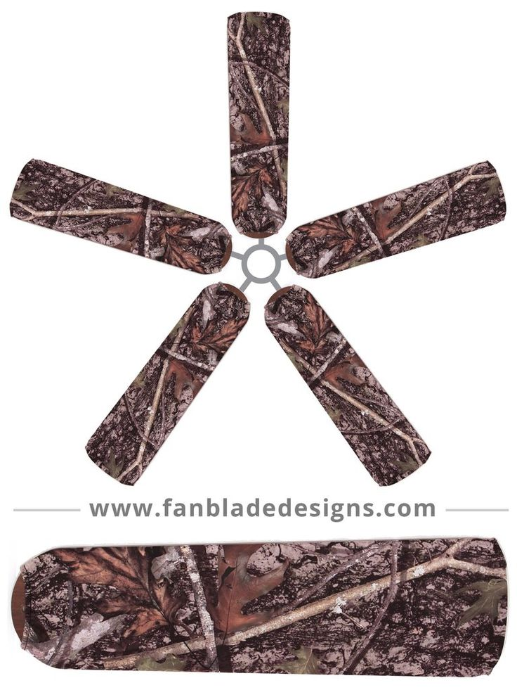 the 25 best ceiling fan blade covers ideas on pinterest replacement ceiling fan blades. Black Bedroom Furniture Sets. Home Design Ideas
