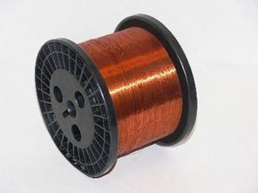 How to Harden Copper Wire for Jewelry. Metal hardening is a common metalworking process, as some metals are extremely soft or have been made soft in order to create complex shapes. The hardening process changes the crystal structure of a metal so that it becomes disrupted at an atomic level and cannot be moved as easily. Copper wire, in particular,...