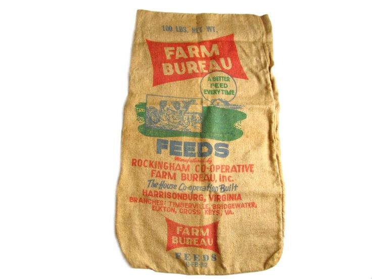 Image result for cow feed