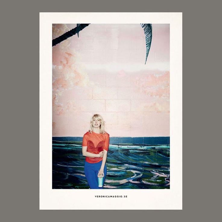 Die besten 25+ Poster 50x70 Ideen auf Pinterest Kaktus - küchenbilder auf leinwand