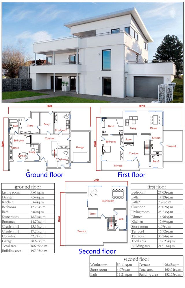 Ultimate Exterior House Designs with House Plans | House Plans with on southwestern designs, craftsman home designs, ultimate backyard designs, ultimate landscaping designs, ultimate kitchen designs, one level home designs, unique home designs, ultimate deck designs, ultimate garage designs, modern contemporary house plans designs, philippine house plans and designs, minecraft survival house designs,