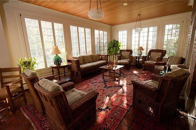 Easy 21 Garden Rooms Norwich In 2020 Room Diy Room Decor Interior Design Apps
