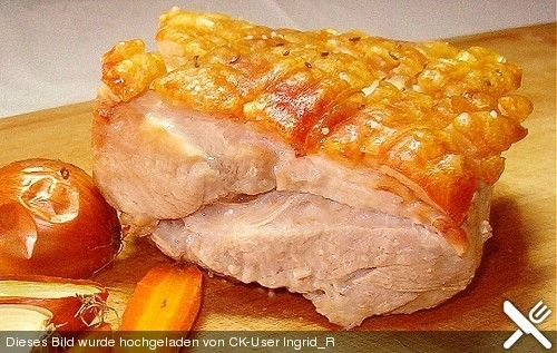Dänischer Schweinebraten, ein tolles Rezept aus der Kategorie Schwein. Bewertungen: 238. Durchschnitt: Ø 4,6.