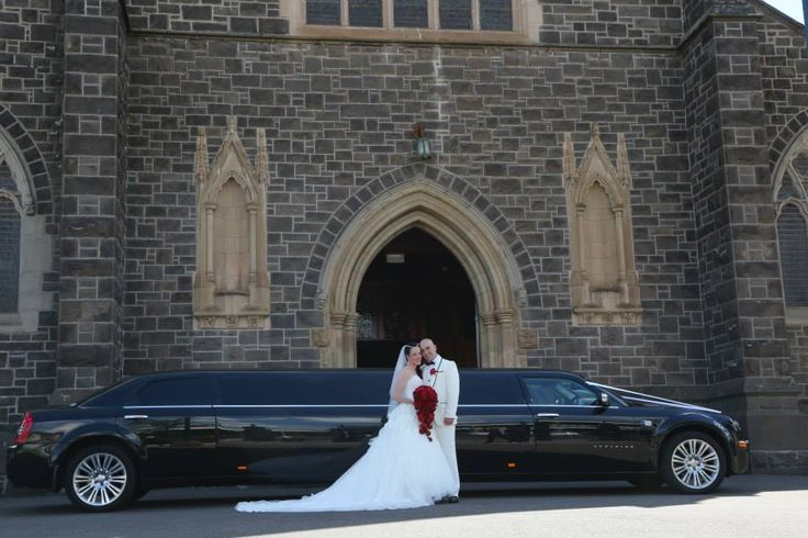 Limousine Hire Services For An Unforgettable And Wonderful Trip #WeddingLimoHireMelbourne #LimousineHire http://goo.gl/r1wxpw