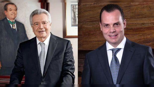 Abandona Mario Vázquez Raña licitación de nuevas cadenas de TV
