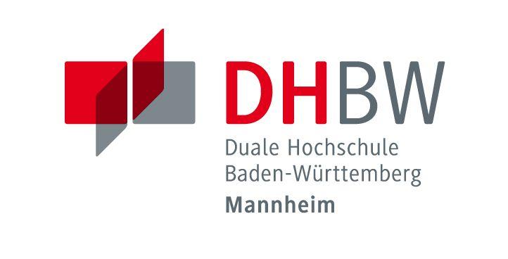 Duale Hochschule Baden-Württemberg Mannheim