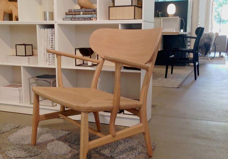 65 best holm store in z rich images on pinterest hans. Black Bedroom Furniture Sets. Home Design Ideas