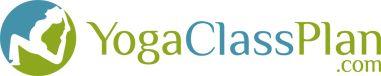 Yoga Poses - Instructional Articles for Teachers & Students | YogaClassPlan