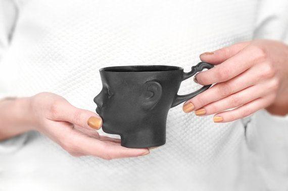 https://www.etsy.com/listing/115006385/porcelain-doll-head-mug-in-black?ref=tre-2721218771-4