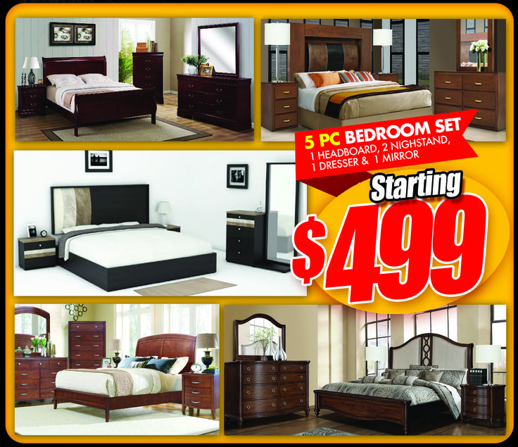 Bedroom Sets El Paso Tx simple bedroom sets el paso tx picture on inside design decorating