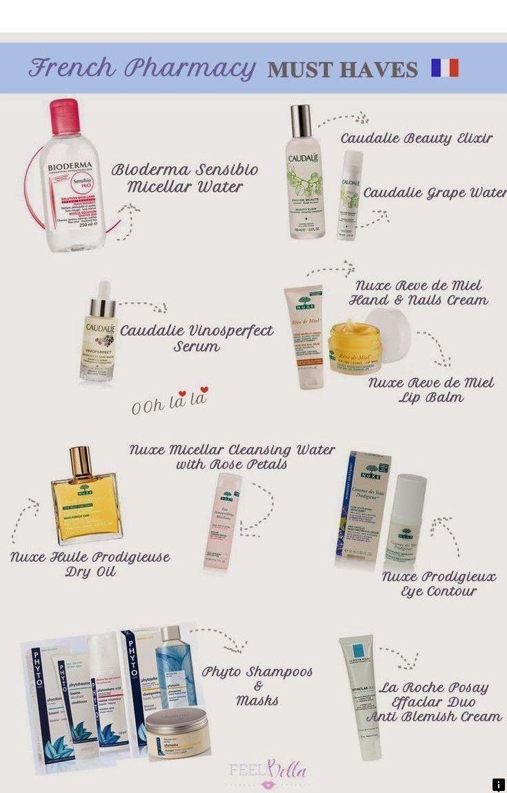 ~~ Lesen Sie mehr über Akne-Hautpflege. Besuchen Sie die Webseite, um mehr zu erfahren. Viel Spaß auf der Website !!! – zsothings