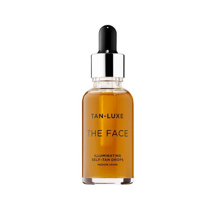 facial-self-tanner