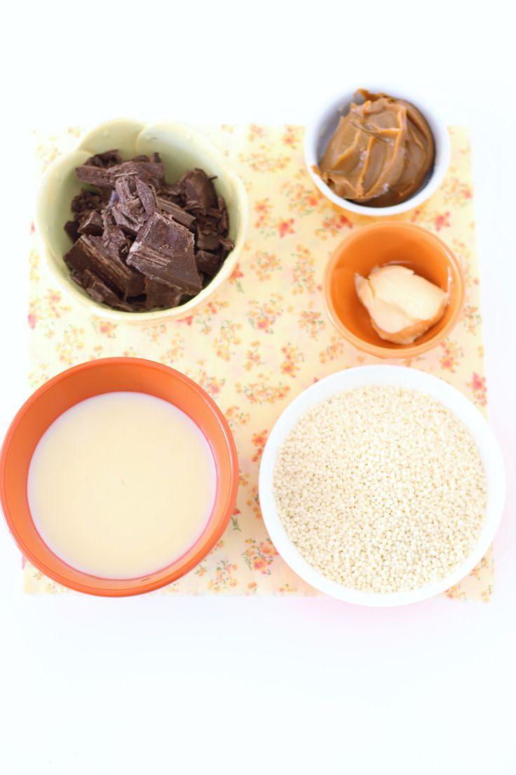 Brigadeiro é um docinho brasileiro muito famoso! Com uma diversidade muito grande de sabores, receitas, e jeitos de fazer. Cada receita tem suas particularidades, e vai da criatividade de cada um f…