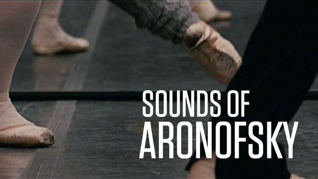 http://www.dadanoias.net/2012/05/17/los-sonidos-de-darren-aronofsky/