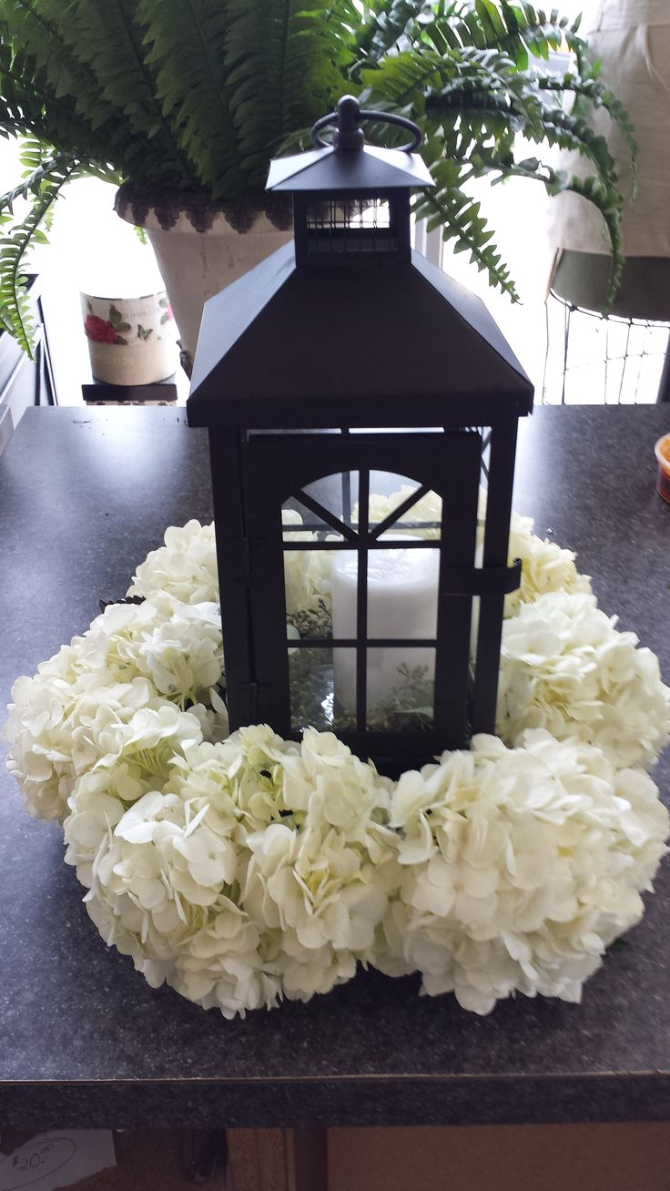 Ideas about black lantern on pinterest lanterns
