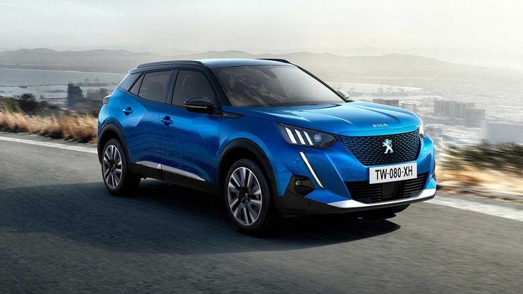 2020 Vauxhall Corsa Vxr New Concept in 2020 | Vauxhall ...