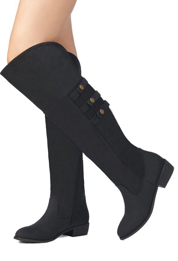 Boot love <3