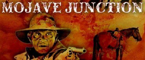 2015 BEST HORROR FILM: Mojave Junction