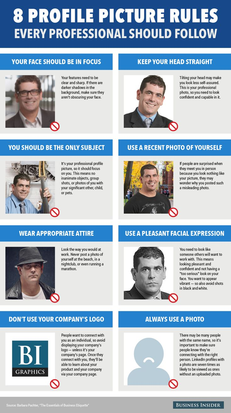25 best ideas about Profile pictures – Professional Business Profile