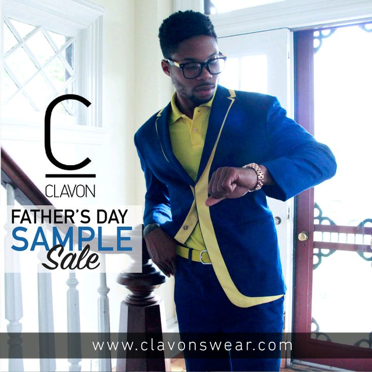 1000  images about S/S 2015 Sample Sale-Father's Day (30% off) on