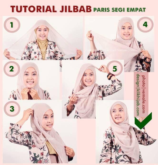 Tutorial+Hijab+Modern+39