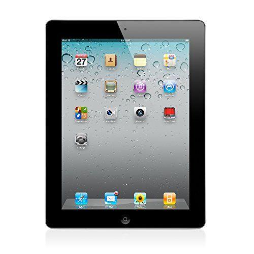 Apple iPad 2 MC769LL/A 9.7-Inch 16GB (Black) 1395 - Certi... https://smile.amazon.com/dp/B006PLODWE/ref=cm_sw_r_pi_dp_x_prqkybNP4FA6P