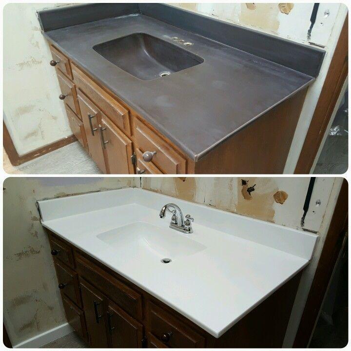 Bathtub refinishing El Mirage serving to commercial